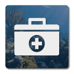 Emergency First Response Diver Certification Course