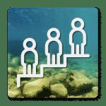 PADI Multilevel Diving Certification Course