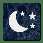 PADI Night Diver Certification Course