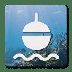 PADI Peak Performance Buoyancy Certification Course