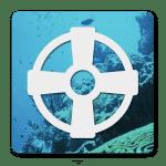 PADI Rescue Diver Certification Course