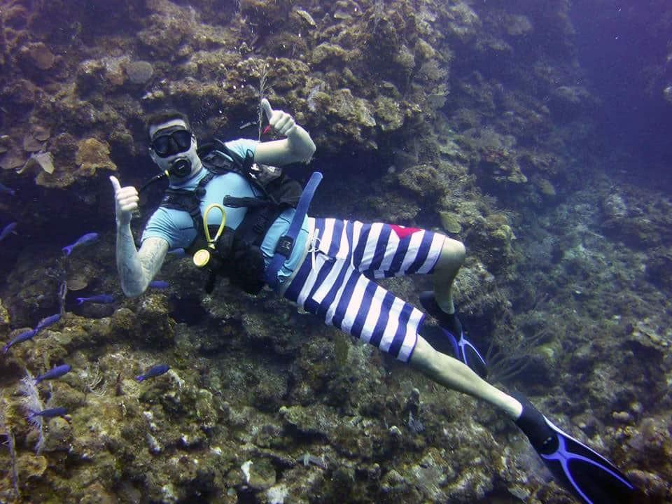 discover-scuba-diving-roatan
