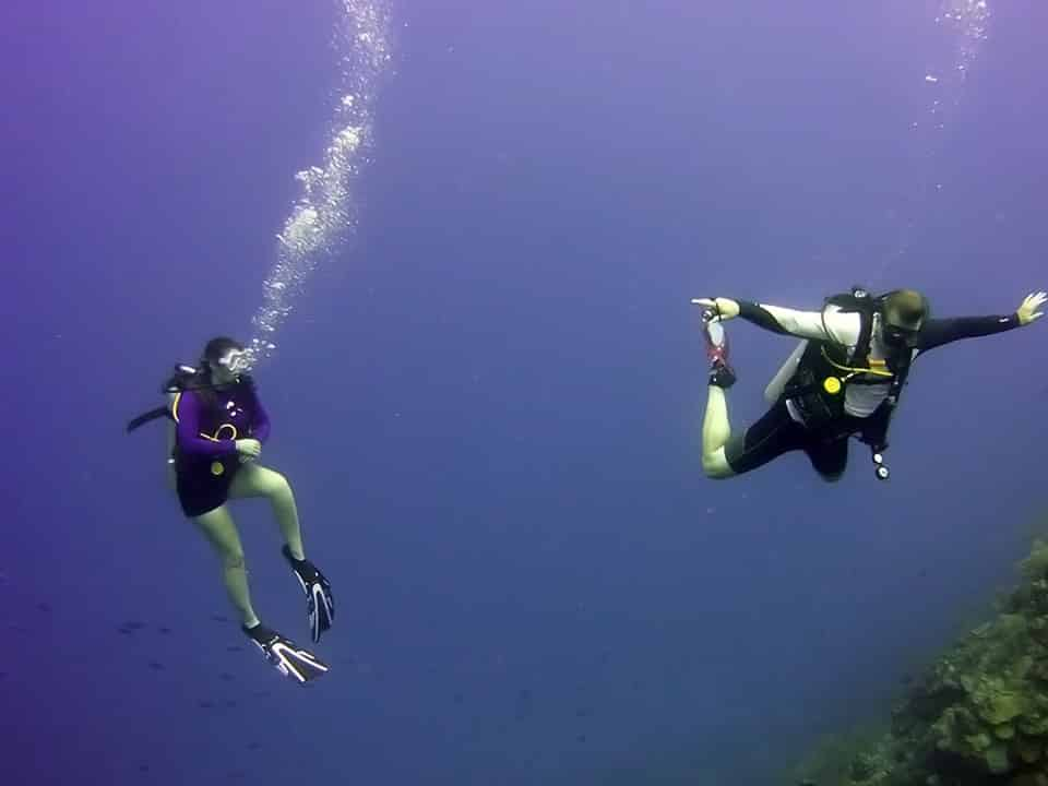 advanced-open-water-divers