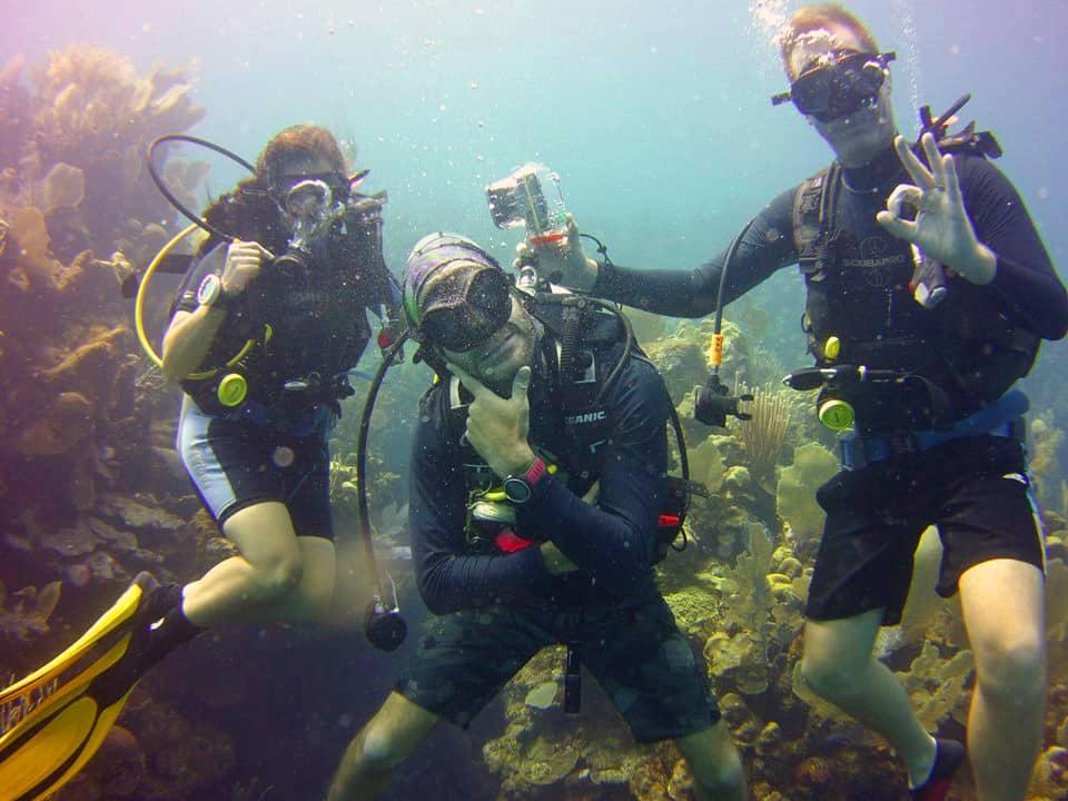 splash-inn-adventure-dive