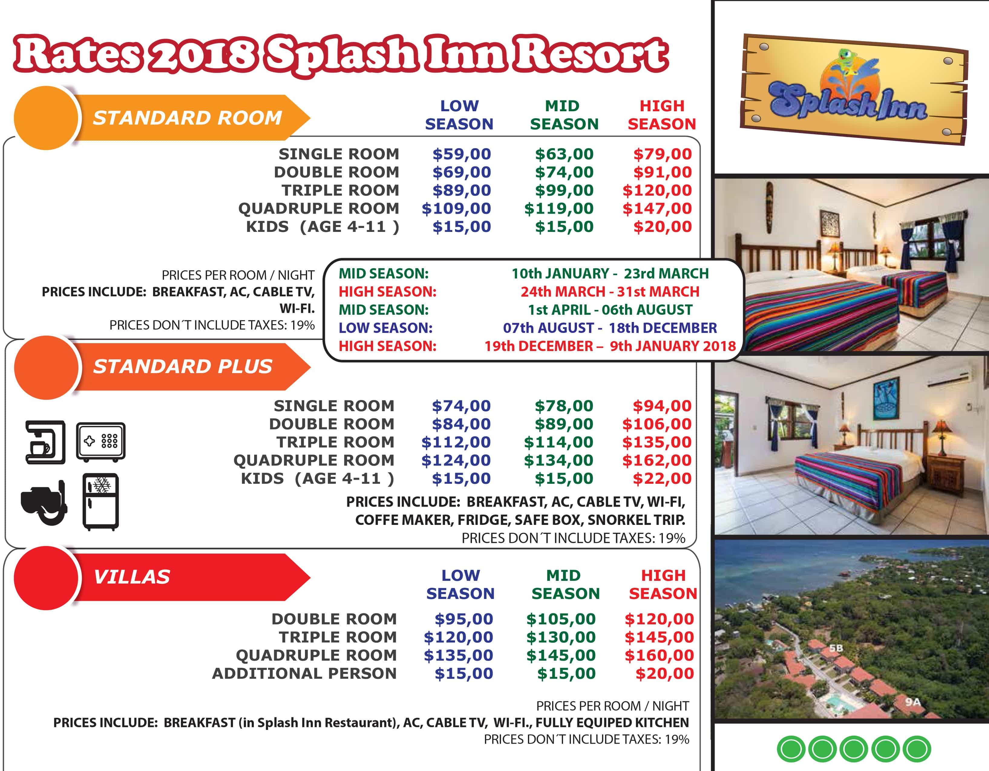 TARIFARIO 2018 + villas.pdf_low