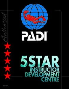 5str_IDC_print_UK