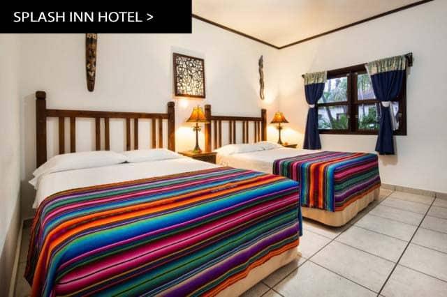 img-hotel-inicio-640px