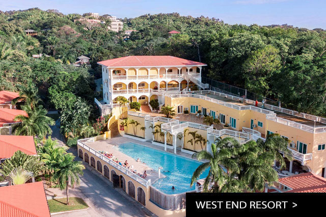 west-end-divers-resort